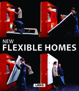 NEW FLEXIBLE HOMES