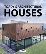 TOADY'S ARCHITECTURAL HOUSES