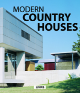 MODERN COUNTRY HOUSES