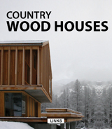 COUNTRY WOOD HOUSES