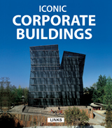 ICONIC CORPORATE BUILDINGS