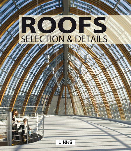 ROOFS: SELECTION & DETAILS