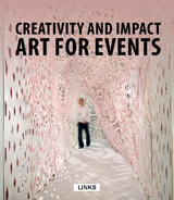 CREATIVITY AND IMPACT: ART FOR EVENTS
