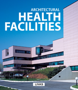 ARCHITECTURAL HEALTH FACILITIES