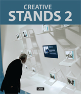 CREATIVE STANDS 2