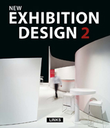 NEW EXHIBITION DESIGN 2
