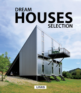 DREAM HOUSES SELECTION