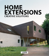 HOME EXTENSIONS CREATIVE SOLUTIONS