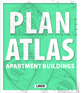 PLAN ATLAS APARTMENT BUILDING