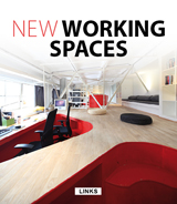 NEW WORKING SPACES