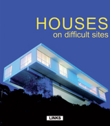 HOUSES ON DIFFICULT SITES