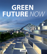 GREEN FUTURE NOW