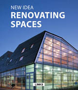 NEW IDEA RENOVATING SPACES